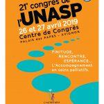 21eme Congrès de l'UNASP Avignon @ Palais des papes | Avignon | Provence-Alpes-Côte d'Azur | France